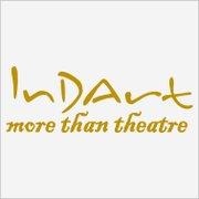 Teatrul InDArt, Bucuresti