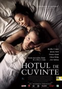Hotul de cuvinte (The Words) (2012)