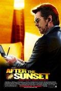 Hot de diamante (After the Sunset) (2004)