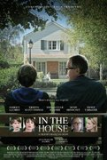 Dans la maison (In the House) (2012)