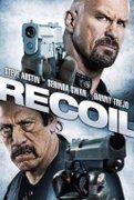 Reglare de conturi (Recoil) (2011)