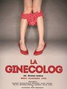 Piese-de-teatru din Romania - La ginecolog