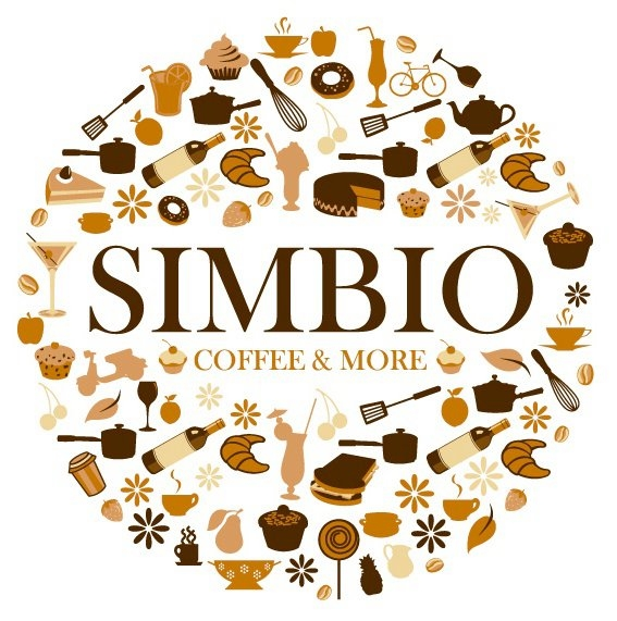 Simbio Kitchen & Bar