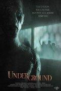 Underground (2011)