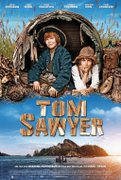 Cinema - Tom Sawyer