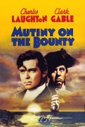 Revolta de pe Bounty (Mutiny on the Bounty)