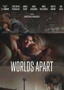 Worlds Apart (Enas Allos Kosmos) (2015)