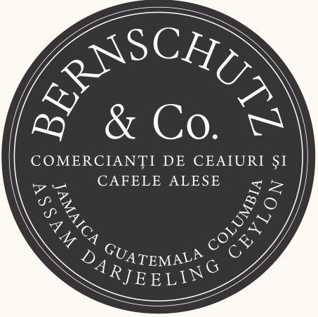 Bernschutz & Co