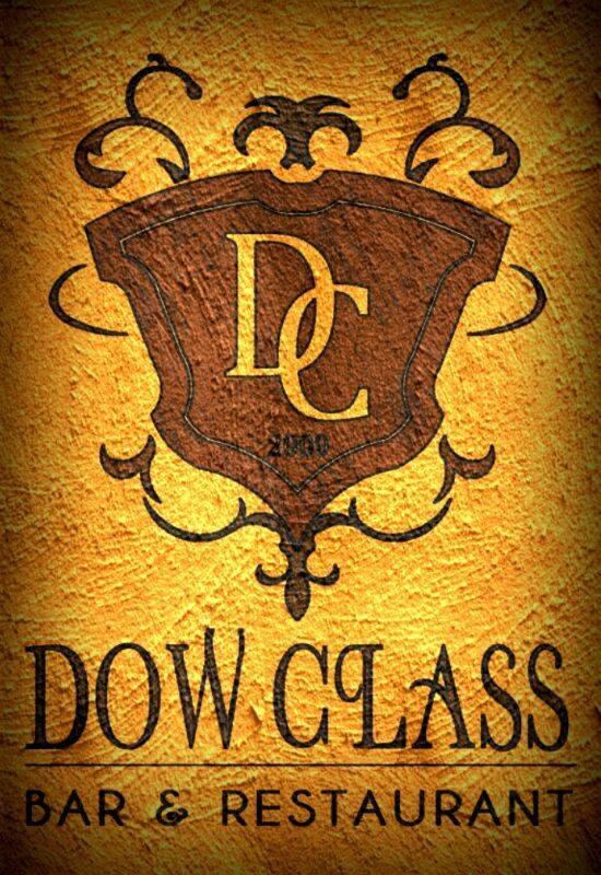 Dow Class