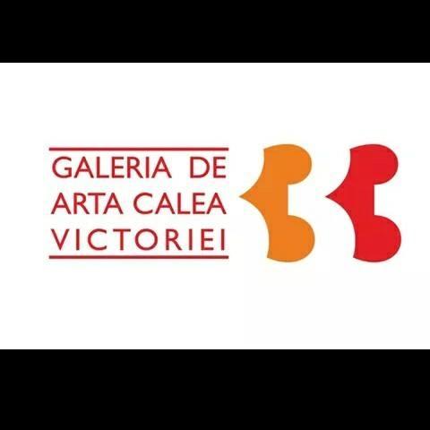 Galeria Calea Victoriei 33