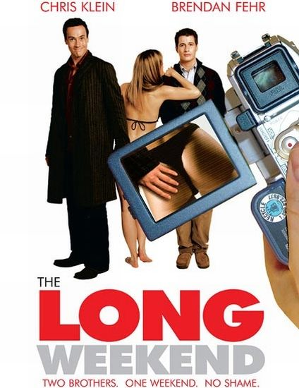 Cel mai lung weekend (The long weekend) (2005)