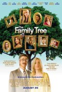Merita sa lupti (The Family Tree) (2011)