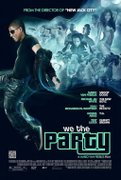 We the Party