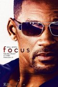 Cinema - Focus