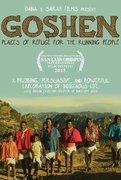 Goshen Film (2015)