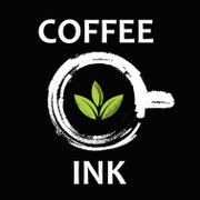 Coffee Ink