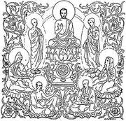 Despre esenta invataturii budiste
