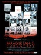 Paradisul Pierdut 3: Purgatoriul (Paradise Lost 3: Purgatory)