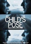 Pozitia copilului (2013)