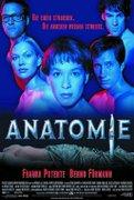 Anatomie (Anatomy) (2000)