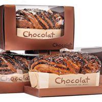 Chocolat - Piata Dorobanti