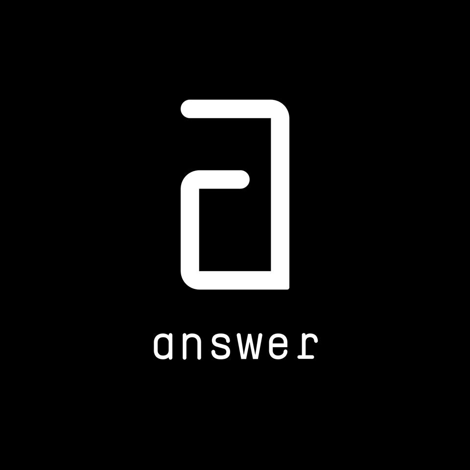 Answer Club