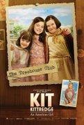 Kit Kittredge: O fetita americana (Kit Kittredge: An American Girl)