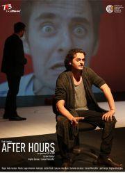 Piese de teatru - After Hours - 9G