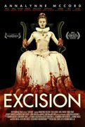 Excision (2011)