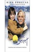 Secretul (The Secret) (1992)