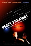 Heavy Put-Away (2004)