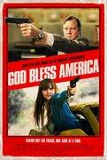 Dumnezeu sa binecuvanteze America (God Bless America) (2011)