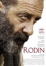Cinema - Rodin
