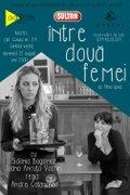 Piese de teatru din Bucuresti - Intre doua femei