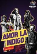 Piese de teatru din Bucuresti - Amor la indigo