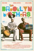 Brooklyn Brothers Beat the Best (2012)