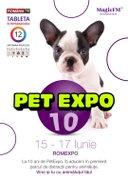 PetExpo 10
