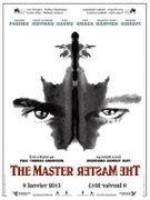 The Master  (2012)