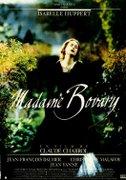 Doamna Bovary (Madame Bovary) (1991)