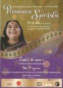 Festivalul Primavara Spiritului