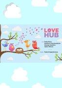 Alte evenimente din Bucuresti - Love Hub