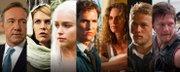 Cele mai bune seriale ale lui 2014