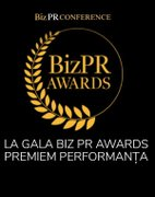 Workshops din Romania - Biz PR Awards 2018
