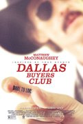 Cinema - Dallas Buyers Club