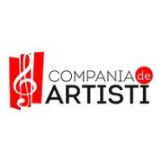 Compania De Artisti