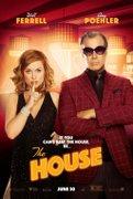Cinema - Casa (The House)
