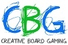 Creative Board Gaming