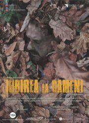 Piese de teatru din Bucuresti - Iubirea la oameni