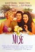 Muza (The Muse) (1999)