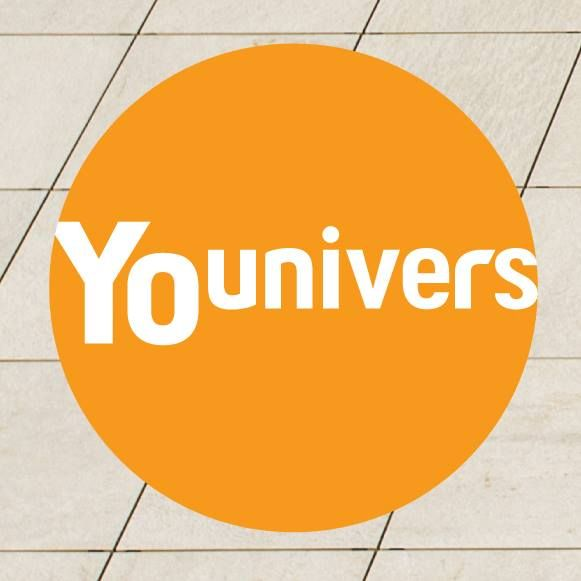 Younivers Summer Club